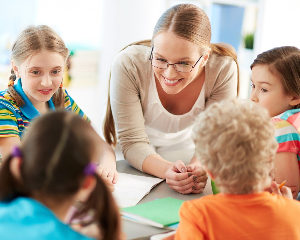 Certificate iii in childrens services assignment help